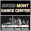 philadancecenter