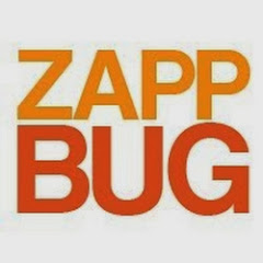 ZappBug