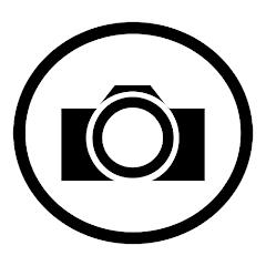 glyphmedia profile picture