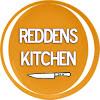 Reddens Kitchen