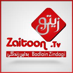Zaitoon Tv