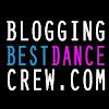 BloggingABDC