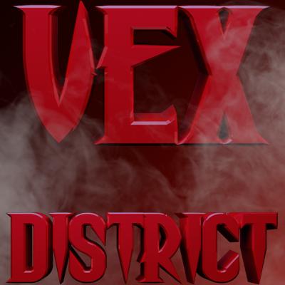 VeXDistrict