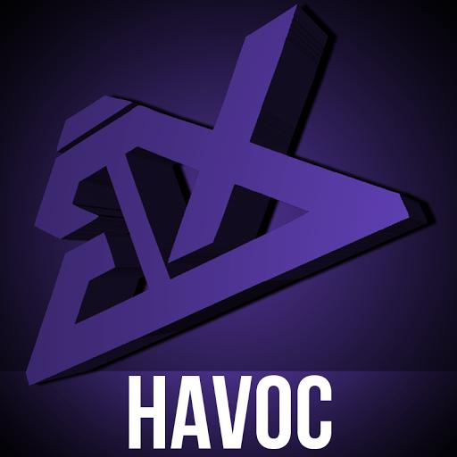 HaVoC6543