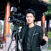Camera Quangcuong