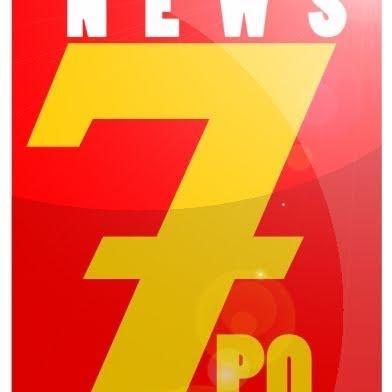 News7po