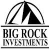 Big Rock Investments