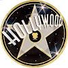 Hollywoodken88