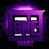ChainzY0