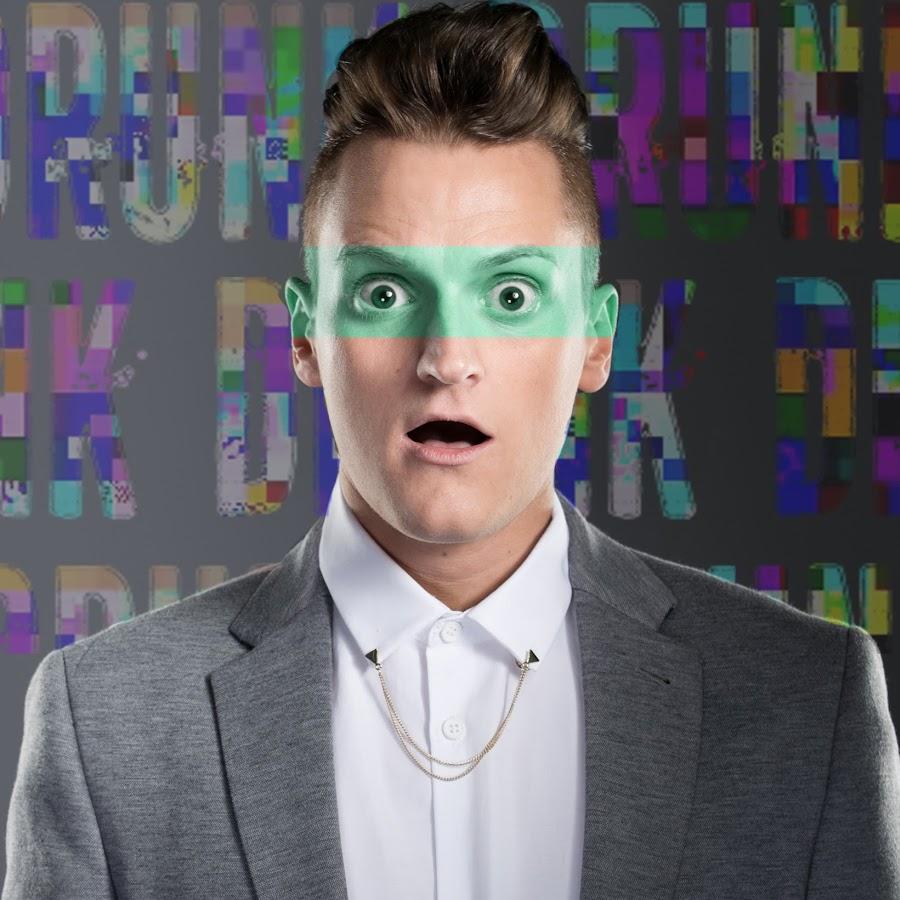 philip green youtube