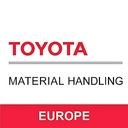 ToyotaMHEurope