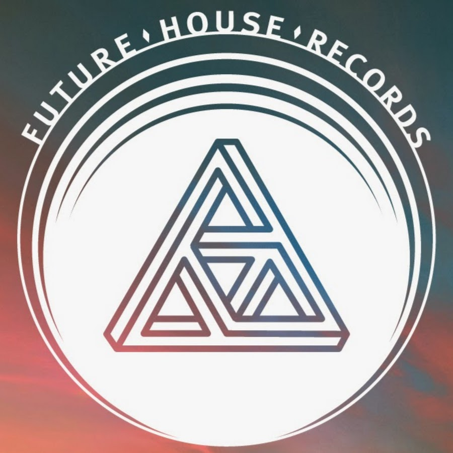 Future House Records   YouTube