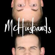 McHusbands