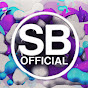 SB Official