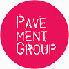 pavementgroupchicago