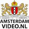AmsterdamVideo.com
