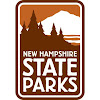 NH State Parks