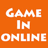 GameInOnline
