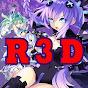 R3DPlaystationFilmer