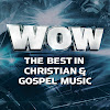 WOW Christian Music