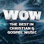WOW Christian Music