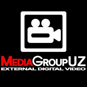 mediagroupuz