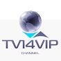 TV14vip