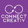 Connect Creativ