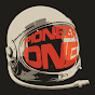 pioneeronetv