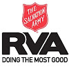 The Salvation Army Central VA