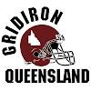 Gridiron Queensland