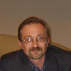 Петр Куксин