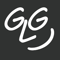 GLG reviews
