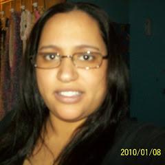 Ivelisse Ruiz