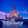 Walt Disney Studios BR