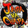 Japa na Chapa