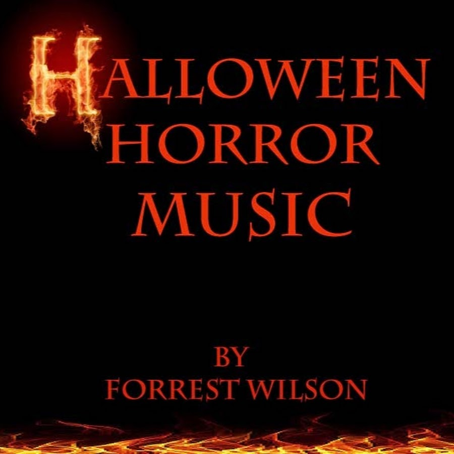 skip navigation sign in search halloween horror music - Spooky Halloween Music Youtube