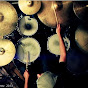 drumstudio2000