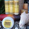Asha Mandela