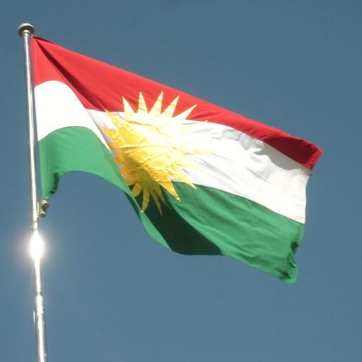 The kurdvoice