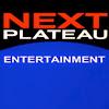 NextPlateauEnt
