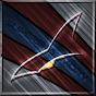 Super Skarmory