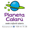 Planeta Calarú