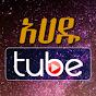 OklBrT-6S68diksIUPxYCQ Youtube Channel