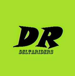 DeltaRiders
