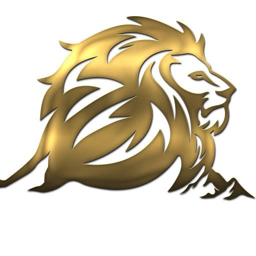 Lion Mountain TV
