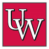 UWWC Athletics