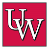 UWWC Athletics