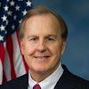 Congressman Robert Pittenger