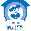 Clube dos Vira-Latas Oficial